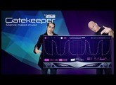 Gatekeeper: Workflow Demo