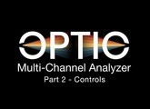 Optic Tutorial Part 2 - Controls