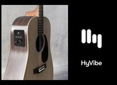 HyVibe Indiegogo Video