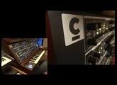 Barbandco : Schmidt EightVoice Edges Demo Part 1