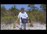 Synth Wizards Episode 4: Desert Island SQ-80