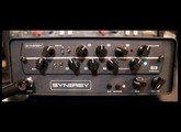 Synergy Syn-1 Single Module Tube Preamp Demo Video By Shawn Tubbs