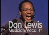 Don Lewis on the Roland VP-770 (2/2)