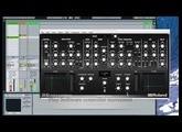 Roland SE-02 Midi Editor / Controller - VST / Standalone