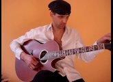 www.guitarmatze.com: Ibanez Euphoria 2 Steve Vai Signature