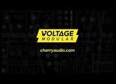 Voltage Modular - Prepare To Be Shocked
