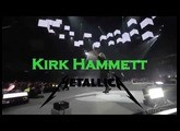 Kirk Hammett EMG Bone Breaker Signature Pickup Set_60