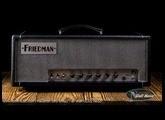 Friedman Dirty Shirley - 40 Watt Guitar Head