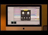 Toolbox VoxDoubler part 2 - Thicken on Backing Vocals
