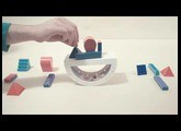 Papier Machine (Teaser)