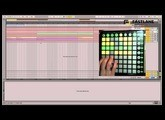Tutoriel Ableton Live - Session vs Arrangement