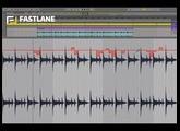 Tutoriel Ableton Live - Modulation du Sample Offset
