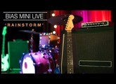 """RAINSTORM"" 