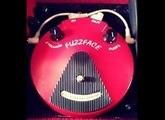 Dunlop Fuzz Face F2