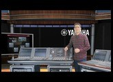 Yamaha RIVAGE: How V2.0 can help you!