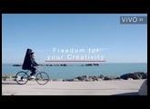 DEXIBELL VIVO S1 (official video)