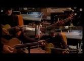Test Harley Benton Custom Line Nashville Nylon (Classic Blues)