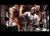 """DJ Khaled """"Out Here Grindin"""" Official Video"""