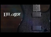 Ernie Ball Music Man Steve Lukather Luke III BFR