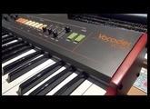 Behringer VC340 - Part 1 (Music)
