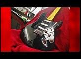 HARLEY BENTON ST-57 DG BLACK TRIBUTE ( FULL REVIEW ) ✅