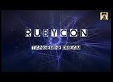 Tangerine Dream-Rubycon 2018