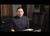 Studio Magic Minute: Analog Lab Lite