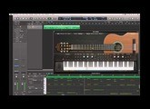 Ample Guitar L Demo - My Dream