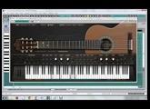 [Tutorial] Velocity & Sensitivity in Ample Guitar