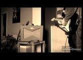 Test Korg SDD3000-U2 Pride main guitar riff