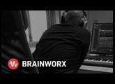 Brainworx bx_delay 2500 – Demo