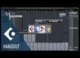 Setting Up your Audio Interface and the FX Bus | Club Cubase with Greg Ondo