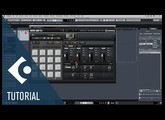 How to Slice Loops in Cubase | Cubase Quick Tips