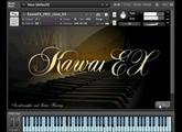 [ review vst instrument ] review Acoustic Samples   Kawai EX Pro   KONTAKT
