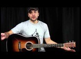 Martin HD28 MV Custom Sunburst Review - How does it sound?