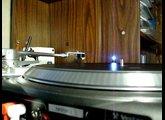 Vestax pdx 3000-mix part 1