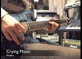 Crying Moon / MintJam