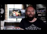 Superior Drummer 3: Andy Sneap presets