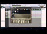 Product Demo: XLN Audio Reel Machines ADpak