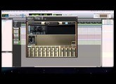 XLN Audio Addictive Drums Reel Machines ADpak Tutorial and Review by Little Fish Audio