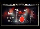 Addictive Drums 2 ADpak ReelMachines