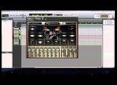 Product Demo: XLN Audio Metal ADpak
