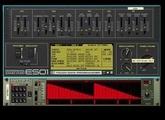 ES01 - Mini Tutorial - More on BC CV in