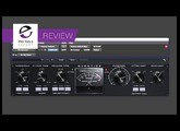 Review - Omnipressor By Eventide
