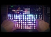30 Custom Synthstrom Audible Deluge Patches Using Samples