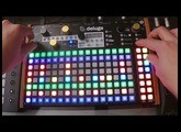 Cloning Track Tips // Synthstrom Deluge Tutorial