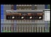 Kush Audio Clariphonc Parallel EQ - Mixing With Mike Plugin of the Week
