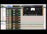 How to Create a Nasty Fuzz Bass with SoundToys Decapitator + Reamping