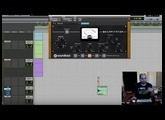 Mixing 808s ➟ How to Add Character to 808s with Distortion, Saturation & More