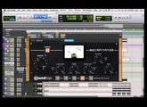 SoundToys Decapitator Review and Tutorial by Little Fish Audio